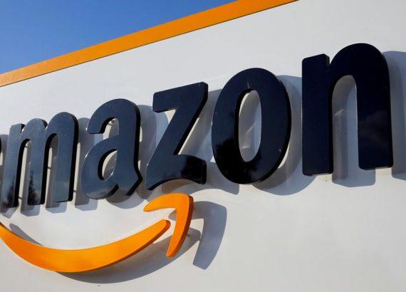 Amazon,-Amerika'nın-En-Yüksek-Harcamaya-Sahip-Reklamvereni-Oldu!