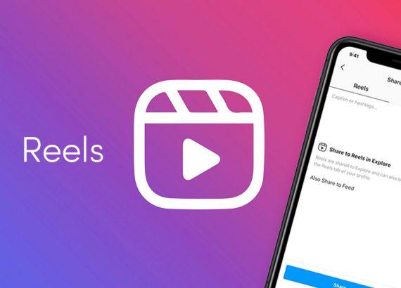 Instagram Reels Videoları Markalar İçin Ne İfade Ediyor?