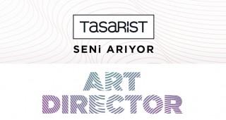 TASARİST ART DIRECTOR ARIYOR!