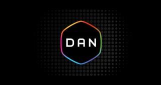 DAN Looking for Global UI / UX Designer